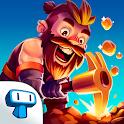 Mine Quest 2 - Mining RPG icon