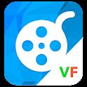True or False - Cinema Movies icon