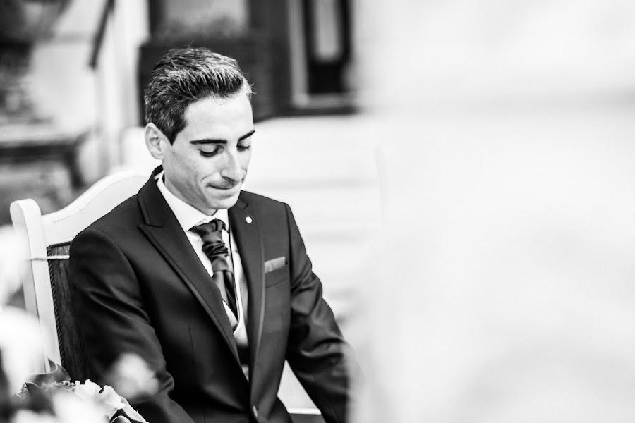 Fotógrafo de bodas Begoña Rodríguez ferreras (zyllan). Foto del 29.06.2017