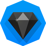 Dark Diamond CM12 / 12.1 v1.4.8