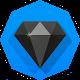 Dark Diamond CM12 / 12.1 v1.4.8