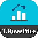 T. Rowe Price MarketScene icon