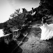 Wedding photographer Adrian Ilea (AdrianIlea). Photo of 03.03.2019