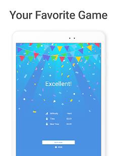 Game Sudoku.com - Free Game APK for Windows Phone