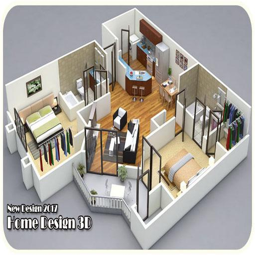 home design 3d apk 1 0 download free lifestyle apk download
