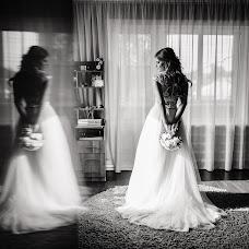 Wedding photographer Roman Zhdanov (Roomaaz). Photo of 30.12.2018