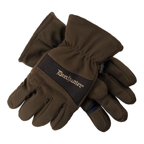 Deerhunter Muflon Vinter Handskar