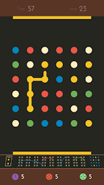 Dots: A Game About Connecting Screenshot 4