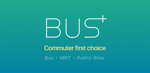 Bus+ (Bus, Train, Ubike) - Apps on Google Play