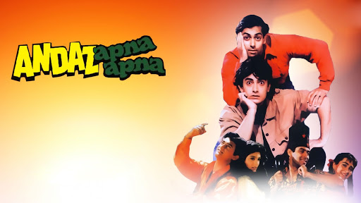 I Am Kalam hd video download 720p movies