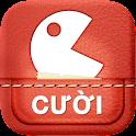 Truyen Cuoi Offline icon