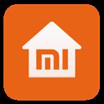 MIUI Launcher Icon
