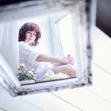 Wedding photographer Ulyana Krasovskaya (UlyanaK). Photo of 04.04.2015