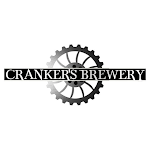 Logo of Cranker's Cherry'O