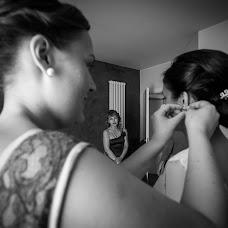 Fotografo di matrimoni Eliana Paglione (elianapaglione). Foto del 27.07.2014