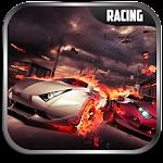 Battle Racing Games