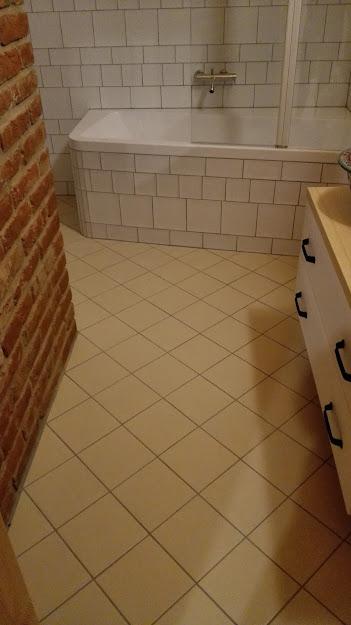 Vives Etnia fürdőszoba 2
