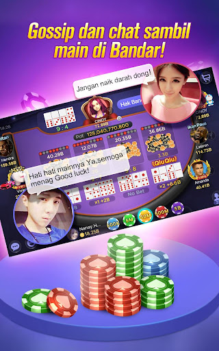 Poker Pro Texas Holdem Online Download Apk Free For Android Apktume Com