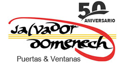 Salvador Domenech