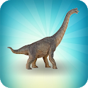 Diplodocus Simulator icon