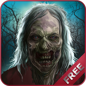 House of 100 Zombies (Free) for PC and MAC