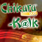 Chikara Duo - K@lk
