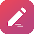 FastNote - Notepad, Notes