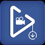 Video Downloader for Fbook