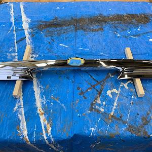 タントカスタム LA610S RS トップエディション SAIIIのカスタム事例画像 ゆうさんの2019年06月27日21:17の投稿