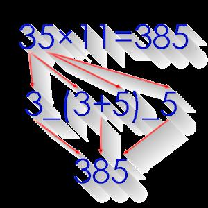 shortcuts in math Shortcut mathematics pdf maths book for competitive exam mathematics book pdf 1 101 maths short cut tricks click here for download 2 vedic maths pdfa.