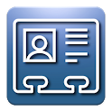 ZCard for Volume Licensees icon