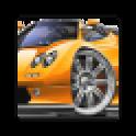 aDyno icon