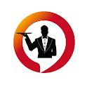 Mike, Alexa digital butler icon