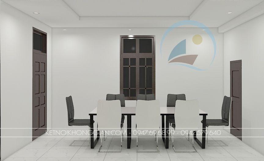 Thiết kế cửa hàng đồ nhập khẩu - thiết kế shop đồ nhập khẩu 6