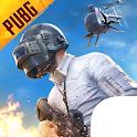 Critical battle Squad Fire icon