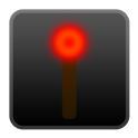 Redstone Simulator icon