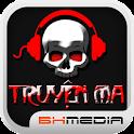 Truyện Ma Audio icon