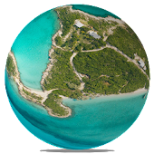 World Earth Maps 3D: Car Routes & Navigation