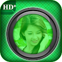 Night Vision Camera Prank icon