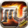 MU Origin-SEA  (Ladder PVP) 1.7.0 APK Download