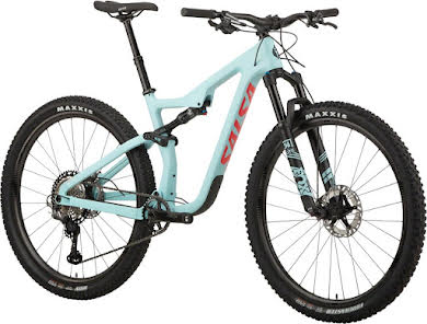 Salsa 2020 Spearfish Carbon XTR alternate image 0