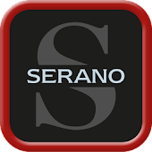 Serano Watch