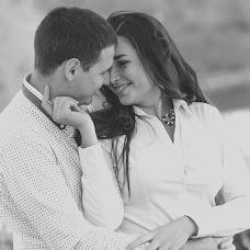 Wedding photographer Aleksandr Kovpak (kovpas). Photo of 01.05.2015