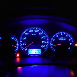 MPV LWFW エアロリミックス V6 3000のカスタム事例画像 カッツ MPV LWさんの2020年10月31日18:40の投稿