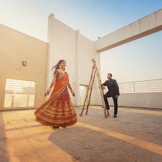 Wedding photographer Siddharth Sharma (totalsid). Photo of 24.02.2015