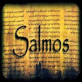 Salmos y Poemas de Alabanza