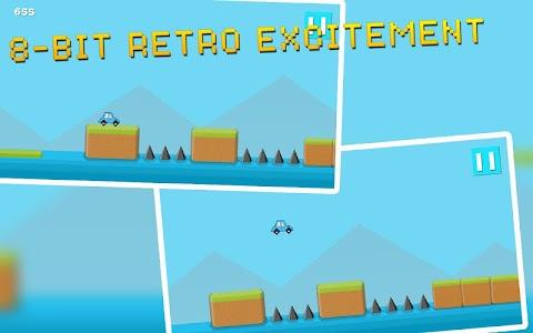 Jump Car Retrov1.0