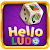 Hello Ludo™- Live online Chat on star ludo game ! file APK Free for PC, smart TV Download
