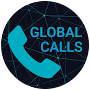 Global Free Phone Calls Advice APK icon