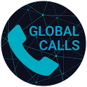 Global Free Phone Calls Advice icon